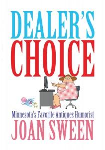 Dealer's