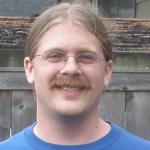 Mike Kalmbach - 2010