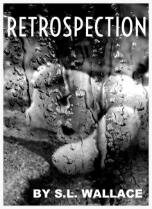 Retrospection