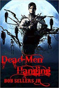 Dead-Men
